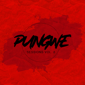 Pungwe Sessions - My Time (Not Sorry) [feat. Rymez & Nutty O]