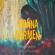 Pink Noisy Donna Carmen - Pink Noisy