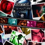 Benny L - The Pictures (feat. Pastry Maker)