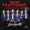 Popurrí: Huapangos Pa' Zapatear 3.0 - Single