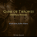 Game of Thrones (Felt Piano Version) - Basil Jose & Calm Piano