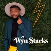 Wyn Starks - Circles