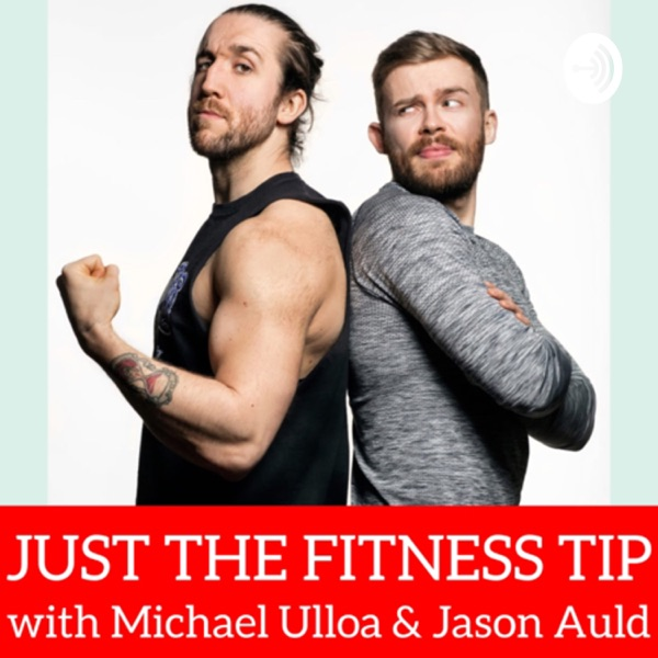 Just The Fitness Tip