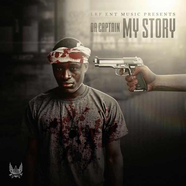 My Story - Single (feat. Yung Bleu) - Single
