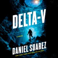 Delta-v (Unabridged)