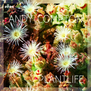 Andy Compton - Plantlife