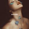 Elley Duhé - Nature artwork