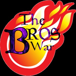 Get on the 2019 Hype Train - Ep 80 - Brothers War Podcast | Lyssna