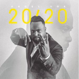 Angel Yos - 2020