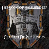 The Song of Hammerdeep - Clamavi De Profundis
