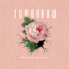 Marisha Wallace - Tomorrow artwork