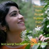 Thiruvona Raavu Asianet Ittymaani Onam Song feat Gayathri Suresh Mohanlal Single