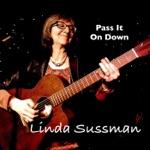 Linda Sussman - Truckload of Blues
