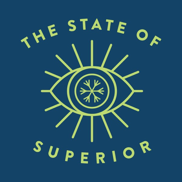 The State of Superior