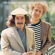 Simon & Garfunkel The Sounds of Silence - Simon & Garfunkel