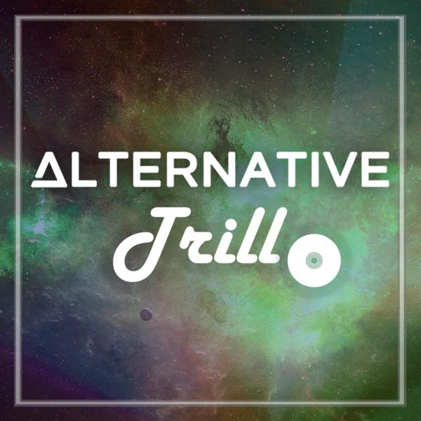 Trill - Single