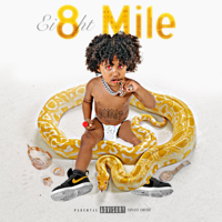 Download Mp3 DigDat - Ei8ht Mile