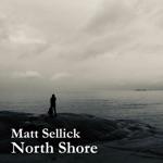 Matt Sellick - Far Side