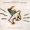Dela - Johnny Clegg & Savuka