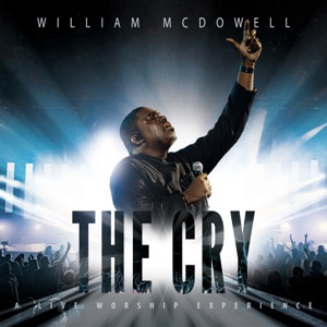 William McDowell - Nothing Like Your Presence feat. Travis Greene & Nathaniel Bassey