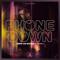 Phone Down Armin van Buuren & Garibay