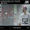 Shindeh Di Tape (feat. Tru-Skool) - Single