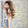 Jess Moskaluke - Country Girls artwork