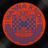 Download lagu Alex Attias & Kid K - I Wanna Know (feat. Alex Attias & Feat=Georgia Anne Muldrow).mp3