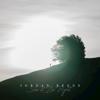 Jordan Beggs - She'll Be Right artwork