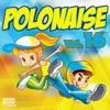 Polonaise Vol. 16 (2020)