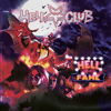 Hell In the Club - We'll Never Leave the Castle bild