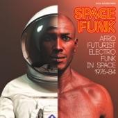 Osé - Computer Funk