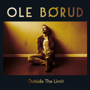 Ole Børud - Outside the Limit