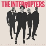 The Interrupters - Rumors and Gossip