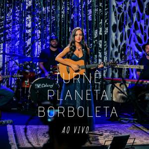 Mariana Nolasco - Turnê Planeta Borboleta (Ao Vivo)