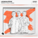 Lucas & Steve - Perfect (feat. Haris)