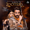 R Nait - Lootera (feat. Afsana Khan) artwork