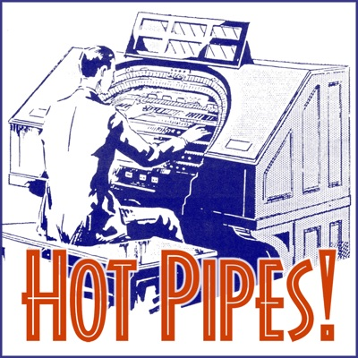 Hot Pipes One Hour Podcast m4a | Podbay