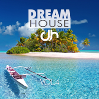 Verschiedene Interpreten - Dream House, Vol. 4 artwork