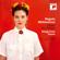 Regula Mühlemann & Tatiana Korsunskaya - Lieder der Heimat / Songs from Home