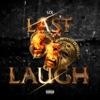 Last Laugh - EP