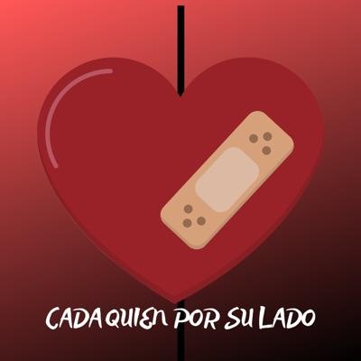 Cada Quien por Su Lado (feat. Remik Gonzalez) - Single - Bamby Ds