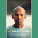 Meb Keflezighi & Scott Douglas - 26 Marathons: What I Learned About Faith, Identity, Running, and Life from My Marathon Career (Unabridged)