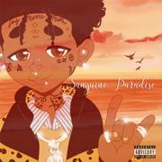 Sanguine Paradise - Lil Uzi Vert - Lil Uzi Vert
