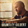 Man That Hung The Moon - Brantley Gilbert