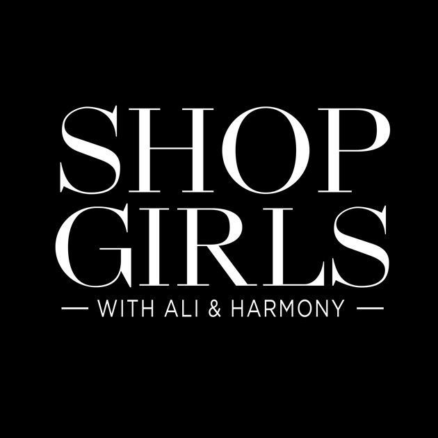 Подкаст Shop <b>Girls</b> on MyTalk107.1 от myTalk 107.1 KTMY в Apple ...