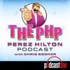 The Perez Hilton Podcast with Chris Booker