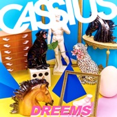 Cassius - Summer