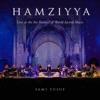 Hamziyya Live at the Fes Festival of World Sacred Music Single