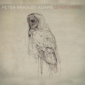 Peter Bradley Adams - The Longer I Run